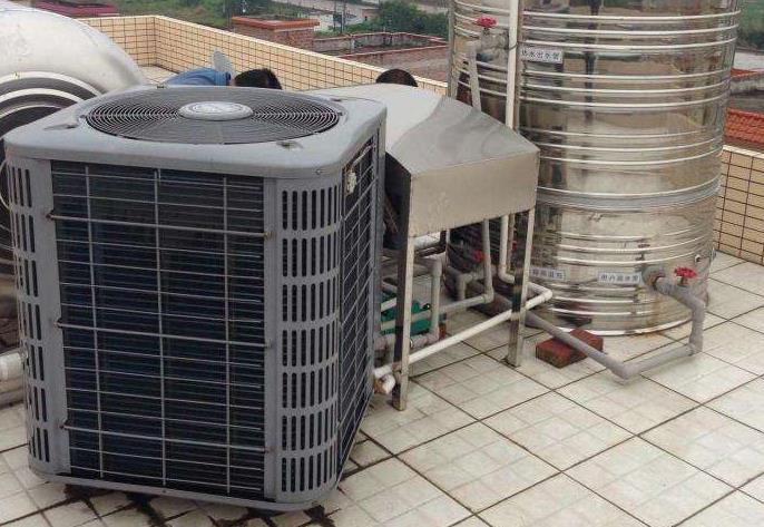 江苏酒店热水锅炉